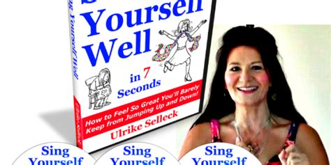 how to sing comfortably singyourselfwell com singyourselfwell com