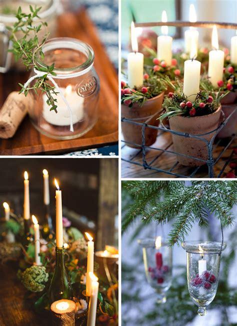 diy winter wedding decorations 2 5 simple inexpensive winter wedding decor ideas onefabday