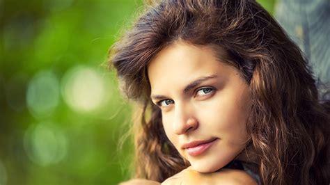 alimentazione anticaduta capelli prevenzione caduta capelli primaverile prova biotin 10000