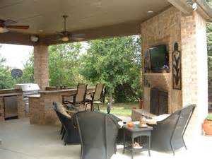 Outdoor Kitchen And Fireplace Designs by Outdoor Kitchens Fireplaces Eva Furniture