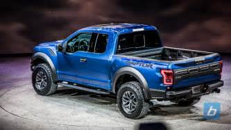 2016 ford f150 svt raptor naias 10 jpg 940 215 529