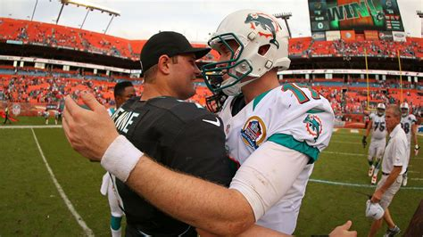 dolphins jaguars 62 7 dolphins at jaguars preseason week 1 coverage the