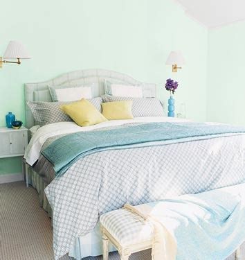 seafoam green bedroom hannagracedesigns seafoam green