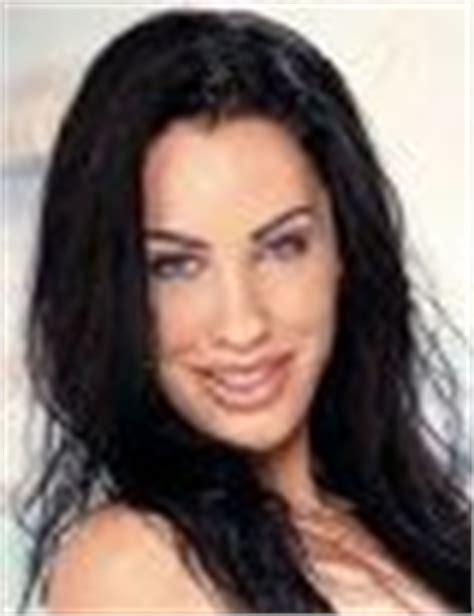 Adara Syar I year of birth 1979