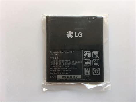 Baterey Baterai Lg Optimus L9 Bl 53qh Original Bateray оригинална батерия за lg optimus l9 p760 bl 53qh 2150 mah