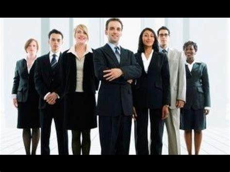 dresscode bank banks enforcing customer dress code