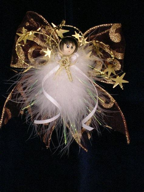 best 20 victorian angels ideas on pinterest