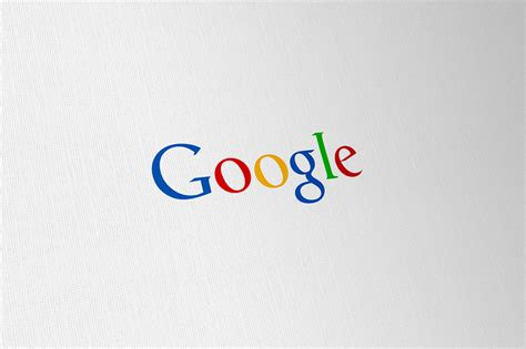 google design flat why flat logo design is the latest trend in branding