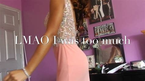 get ready with me homecoming 2014 youtube get ready with me prom 2014 youtube