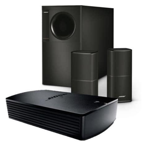 Speaker Bose Am5 bose sa 5 bose acoustimass 5 series v bundle package home audio visual