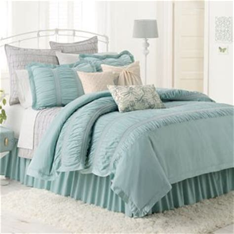 lc lauren conrad bedding 81 best bedding images on pinterest bedroom ideas bedroom decor and comforter sets