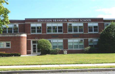 benjamin franklin biography for middle school glen school class of 1967 ridgewood nj grammar school