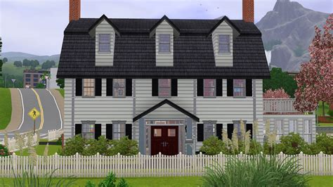 amityville house floor plan 100 amityville horror house floor plan tony stark s house floor plans escortsea