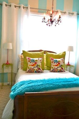 how to redo a bedroom cheap transitioning from a little girls room to a teenagers room