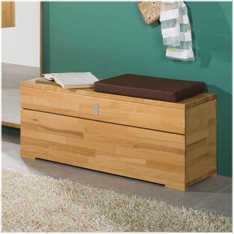schlafzimmer truhe sitzbank truhe schlafzimmer hauptdesign