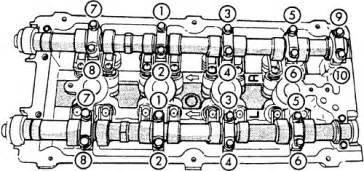 dodge avenger 2 4 engine diagram get free image about wiring diagram