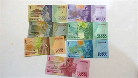 currency converter rupiah currency usd to idr magiamax ml
