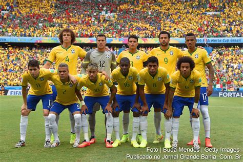 copa do mundo 2014 brasil empata m 233 xico continua