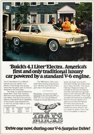 transmission control 1984 buick electra electronic valve timing old car manuals online 1984 buick electra engine control buick electra wikiwand
