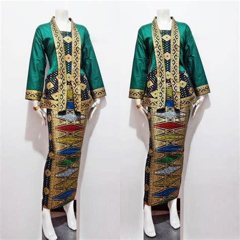 New Ayumi Prada konveksi grosir kain baju tas pakaian olahraga seragam