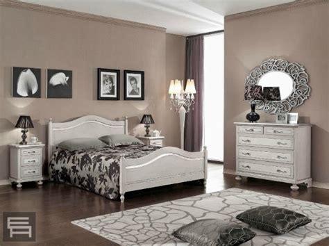 come dipingere una da letto classica consigli per la casa e l arredamento imbiancare casa il