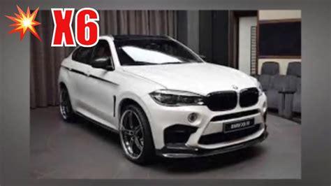 Bmw X6 2020 by 2020 Bmw X6 M Sport 2020 Bmw X6 Xdrive35i 2020 Bmw X6