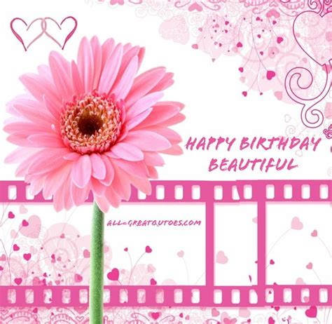 Attractive Happy Birthday Wishes Click For Happy Birthday Wishes Greetings Cards To