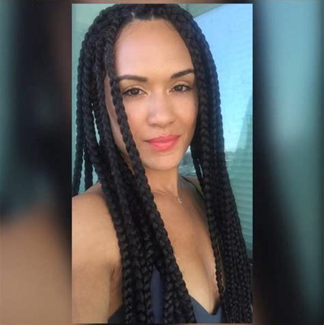 can i get box braids if i hair 125 trendiest box braids hairstyles this year reachel