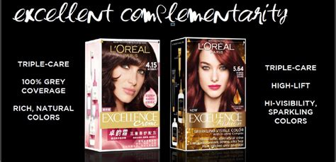 Harga Bb L Oreal Indonesia treasure box l oreal indonesia box city