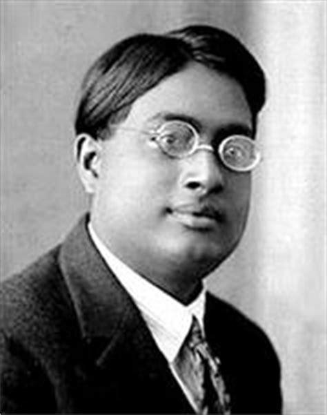 scientist biography in hindi sn bose satyendra nath bose indian physicist sn bose