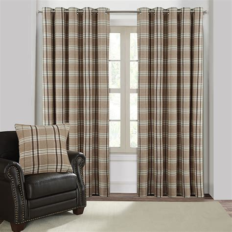 green and beige curtains turnberry beige and green eyelet curtains harry corry