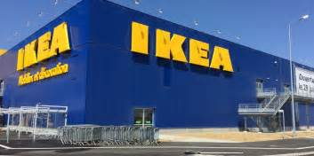 Ikeas by Inter Ikea Systems B V Bringing The Ikea Concept Worldwide