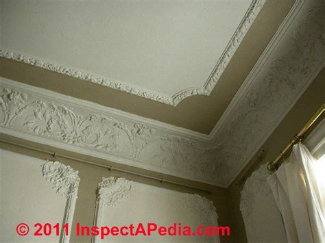 16 best plaster ceiling designs images on