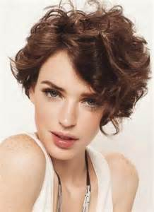 wavy hairstyles 15 short wavy hairstyles 2017 goostyles com