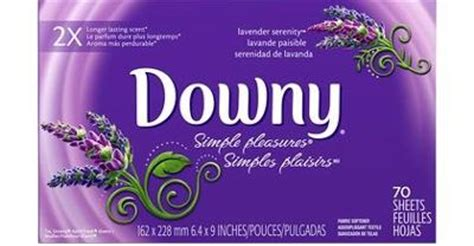 the smell of fresh the pleasures of our most elusive sense books downy dryer sheets reviews