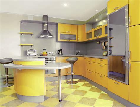 eigen keuken ontwerpen keukens ontwerpen een hobby of een serieuze baan