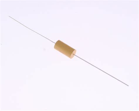 axial monolithic capacitor ck15br474k kemet capacitor 0 47uf 50v ceramic monolithic axial 2020025678