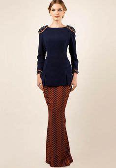 Model Kebaya Broklat Untuk Pesta   hairstylegalleries.com