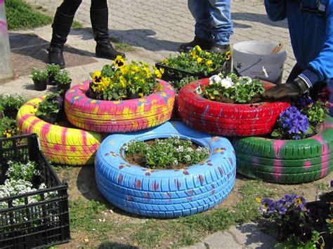 plurale di gazebo riciclo low cost in giardino decora il tuo spazio verde