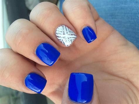Easy Nail Design Ideas by Gel Nail Design Ideas Homestartx