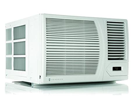 vp series air conditioner entry if world design guide friedrich ep24g33b 23000 btu chill series room air