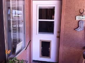 Exterior Door With Doggie Door Pet Door Gallery Pet Doors 187 Replacement Exterior Doors
