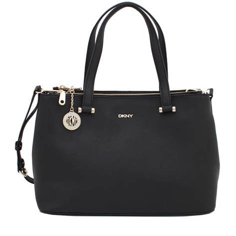 Tas Blacu Tote Bage donna karan handbags outlet style guru fashion glitz style unplugged