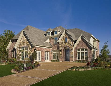 homes for plano tx grand homes trails of glenwood homes for in plano tx
