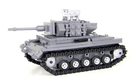 Ww2 Search Ww2 Lego Sets For Sale Search Engine At Search