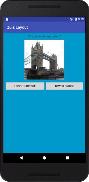 layout android portrait android layouts