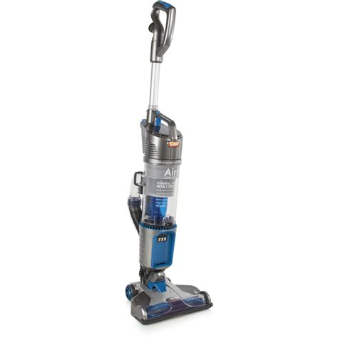 Cordless Vacuum Cleaner Vax U86alb Panther Cordless Upright Vacuum Cleaner Iwoot