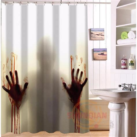 zombie shower curtain set zombie shower curtain best inspiration from kennebecjetboat