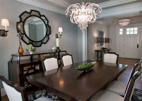 Interior Design For Dining Room by Dining Room Interior Designer Bay Area Interior Designer