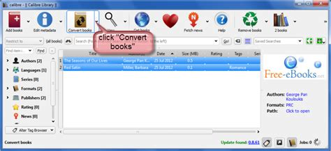 kindle format converter pdf drivers for os convert pdf to kindle fire format
